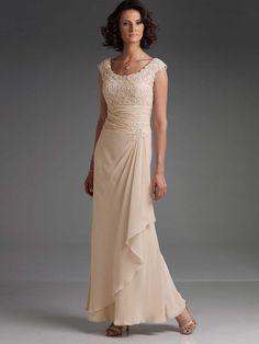 Vestidos para la madre de la novia on AliExpress.com from $129.99
