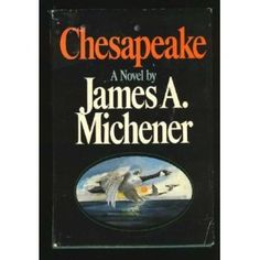My all time favorite book...makes you realize why geese are special...