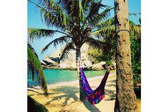 PARQUE TAYRONA SANTA MARTA, COLOMBIA South America Travel, Instagram Worthy, Norway, Around The Worlds, Santa Marta, Latin Music, Australia, In This Moment, Vacation
