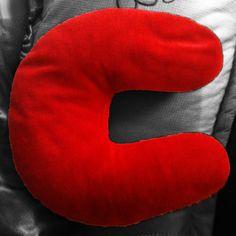 C Alphabet Images for Graphic Design Concepts Photography by Kara © 2012 Alphabet Photography, Photography Projects, Alphabet Images, Concept Photography, Design Concepts, Kara, Letters, Graphic Design, Life
