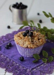 Baking Recipes, Cupcakes, Favorite Recipes, Breakfast, Sweet, Food, Yogurt, Cooking Recipes, Morning Coffee