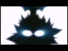 [俗・さよなら絶望先生MAD] 左翼でゲリラ/Sayoku de Guerrilla - YouTube