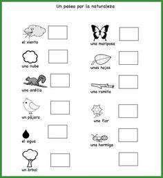 Tally Mark Worksheets for Kindergarten - 25 Tally Mark Worksheets for Kindergarten , Tally Mark Worksheet for Children Worksheets Kids Marks Grade 5 Language Arts Worksheets, Art Worksheets, Kindergarten Worksheets, Worksheets For Kids, Spanish Lessons For Kids, Spanish Activities, Teaching Spanish, Sign Language For Kids, Tally Marks
