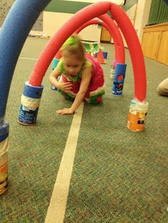 Movement activities that help with sensory integration and getting the day started off right. Ignite Learning with Conscious Discipline LLC