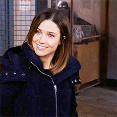 Season 4 Episode 15 Favor, Affection, Malice or Ill-Will Nbc Chicago Pd, Chicago Shows, Chicago Med, Chicago Fire, One Tree Hill Brooke, Sophie Bush, The Hitcher, Erin Lindsay, John Tucker
