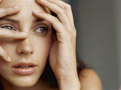 No decidir en la mayoría de los casos es una mala decisión… http://denicoloweb.com/decidir-en-la-mayoria-de-los-casos-es-una-mala-decision/ Puede deberse a diversos y variados motivos, pero aunque no lo queramos admitir el más común es el miedo a fracasar y lo excusamos con el miedo a perder el tiempo, dinero ó algo que nos permita la justificación para no intentar cosas nuevas.