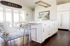 5bc12a2d04223556_8361-w606-h403-b0-p0--beach-style-kitchen.jpg (606×403)
