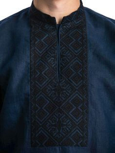 Чоловіча вишиванка ED4 Mens Indian Wear, Indian Men Fashion, Mens Fashion, Kurta Pajama Men, Kurta Men, Gents Kurta Design, Mens Shalwar Kameez, Kurta Style, Afghan Clothes