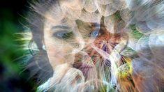 Kada shvatite ovu istinu, uživat ćete u svom životu kao nikada do sad! Beltane, Happy Pictures, Pictures Of You, Love Connection, Remote Viewing, Clear Your Mind, Psychic Mediums, Spiritual Teachers, Proper Nutrition
