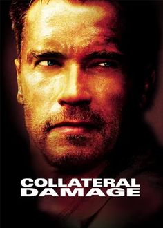 Film i dag collateral
