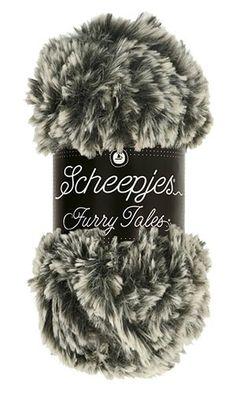 Furry Tales   Scheepjeswol Laundry Symbols, Bear Toy, Knit Or Crochet, Red Riding Hood, Fur Trim, Winter Hats, Amigurumi, Threading, Little Red