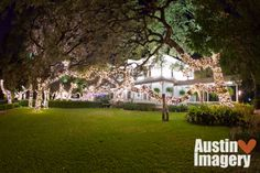 Green Pastures Wedding Photographers Austin Imagery Photography 181 Green Pastures Wedding } Kelly+Drew by Austin Imagery Photography