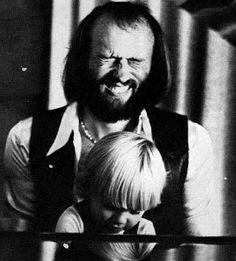 Maurice and Adam 1978