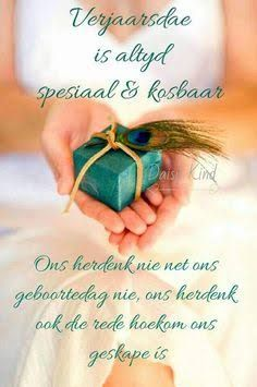 gelukkige verjaardag vriendin - Google Search Happy Birthday Wishes Cards, Birthday Wishes Quotes, Happy Wishes, Birthday Messages, Birthday Cards, Happy Birthdays, Birthday Memes, Birthday Collage, Happy Birthday Daughter