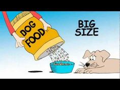 Schoolhouse Rock - Recycling