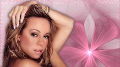 (HD) Mariah Carey - Rainbow (Interlude) + Lyrics