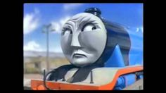"""BIG NEWS! Episode 8 of """"Thomas' Adventures with SamTheThomasFan1 & Ackleyattack4427,"""" """"Off the Rails"""" has finally reached over 3,000 views on YouTube! Thank you guys so much for this incredible milestone and let's keep it going for the other episodes. :)"""
