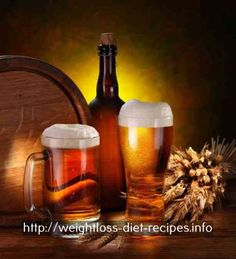 Cheap healthy ways to lose weight image 4
