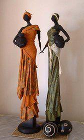 Sculptureby Merilyn/Gallery Two