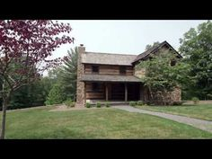 Retreat Land West Virginia (888) 983-8001 - Property Overview