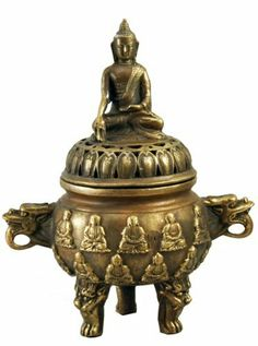 Chinese Handmade Buddha Statue Brass Incense Burner Hinky Imports,http://www.amazon.com/dp/B005RIHMVK/ref=cm_sw_r_pi_dp_6tIrtb0SNBER7HTD