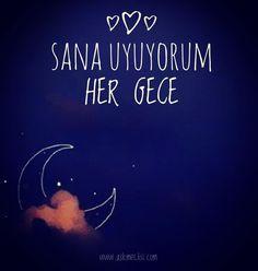 Sana uyuyorum her gece... #iyigeceler #goodnight #kitapkurdu #kitaptavsiyesi #şiir #şiirsokakta #aşk #love #sevgi #mutluluk #happy #sokakmodasi #sokakyazıları #duvaryazıları #aşk #sevgi #mutluluk #özlemek #kavuşmak #şiir #türkiye #istanbul #derttaş #edebiyat #hasret #melek #izmir #yunusemre #mevlana #şemsitebrizi #cemalsüreya #namıkkemal