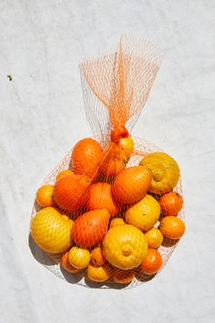Do It Yourself Discover Ideas Still Life Photography, Food Photography, Orange Aesthetic, It Goes On, Mellow Yellow, Food Design, Belle Photo, Food Styling, Food Art