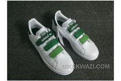 http://www.nikekwazi.com/stan-smith-shoes-adidas-fi.html STAN SMITH SHOES ADIDAS FI Only $79.00 , Free Shipping!