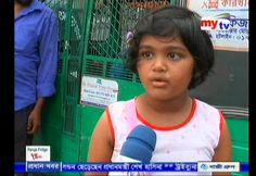 Today Bangladesh News Paper 16 September 2016 Latest Bangla News BD