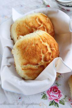 raised cornbread yeast raised cornbread yeast raised cornbread yeasted ...