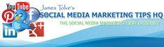 cropped-social-media-marketing-hq-pic11 #marketing_tools_for_business #www.socialmediamarketingtipshq.com