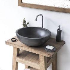 Bathroom Renovations, Bathroom Ideas, Palermo, Terrazzo, Dusk, Concrete, Room Decor, Grey, Interior
