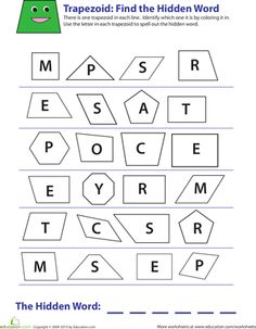 math worksheet : 1000 images about math worksheets on pinterest  worksheets  : Hidden Picture Math Worksheets