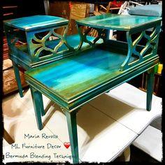 Diy Furniture Making