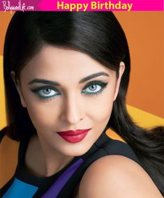 Hum Dil De Chuke Sanam, Taal, Devdas - 9 Aishwarya Rai Bachchan films that prove she is ...