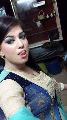 Home Remedies for Facial Hair Removal Beautiful Girl In India, Beautiful Women Over 40, Beautiful Muslim Women, Beautiful Blonde Girl, Beautiful Indian Actress, Arabian Beauty Women, Hollywood Actress Pics, Plus Sise, Dehati Girl Photo