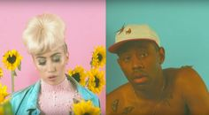 "Video: Tyler, The Creator feat. Kali Uchis and Austin Feinstein – ""PERFECT"""