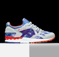 asics gel lyte v jd