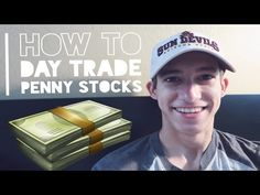 Every Last Penny. Useful Ideas For Successful Stock Market Trading. Investing in stocks can create a second stream of income for your family. But your chances of success diminish considerably if you are investing blindly an Stocks For Beginners, Stock Market For Beginners, Penny Stocks Investing, Stock Market Investing, Penny Stock Trading, Day Trading, Trade Finance, Finance Business, Trading Quotes