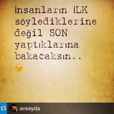DEMET AKALIN @demetakalin Instagram photos | Websta (Webstagram)