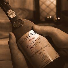 Port wine, Vinho do Porto, Oporto, Porto, and often simply Port...