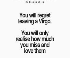 The Do This, Get That Guide On Virgo Zodiac Star Sign – Horoscopes & Astrology Zodiac Star Signs Virgo Libra Cusp, Virgo Love, Virgo Sign, Zodiac Signs Virgo, Virgo Horoscope, Zodiac Star Signs, Zodiac Facts, Virgo Quotes Love, Virgo Personality Traits