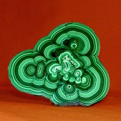 Малахит-malachite-green wealth of Russia