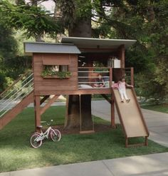 gardens with kids area - gardens kids area _ gardens with kids play area _ kids outside play area gardens _ gardens with kids area _ kids outdoor play area ideas playground design gardens _ backyard play area for kids landscaping gardens