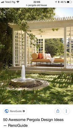 Die 7 besten Bilder von Teich | Landscaping, Vegetable Garden und ...
