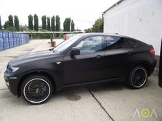 The Sex: Matte black BMW X6 Coming for it!!!!! New Hip Hop Beats Uploaded EVERY SINGLE DAY http://www.kidDyno.com