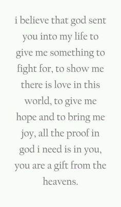 Unconditional Love Quotes, Poems For Him, Give It To Me, Bring It On, Gives Me Hope, We Are Together, Spiritual Gangster, Cool Words, Me Quotes