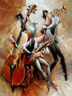 Por Vaas Nathan Brutsky nasceu em 1963 em Kiev, Ucrânia. Desde a infância ele foi envolvido em diferentes aspectos da arte: pintura, escultura e art-designe, dedicando-se à arte, pelo menos, várias ho