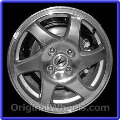 AXE WHEELS EX Acura Integra Wheels Rims Pinterest Axe - Acura integra wheels