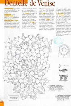 Victoria - Handmade Creations : Σχέδια για μπομπονιέρες για βάπτιση ή και γάμο